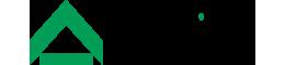 Fritidshusejernes Landsforening Logo